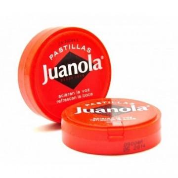 JUANOLAS PASTILLAS 350 UD