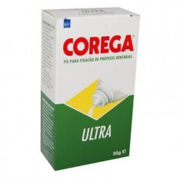 COREGA POLVOS ULTRA 50 GR