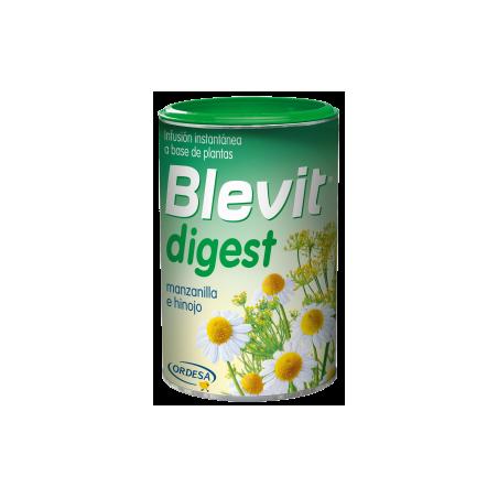 BLEVIT DIGEST 150 GR (NUEVA FORMUL