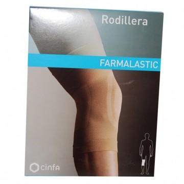 FARMALASTIC RODILLERA CINFA...