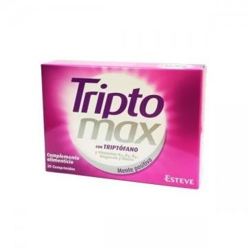 TRIPTOMAX 30 CAPS