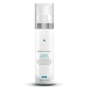 SKIN CEUTICAL METACELL...