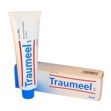 TRAUMEEL S POMADA 100 GR...