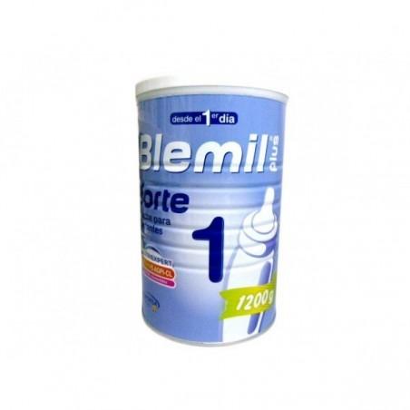 BLEMIL 1 PLUS FORTE 1200 GR (LATA)