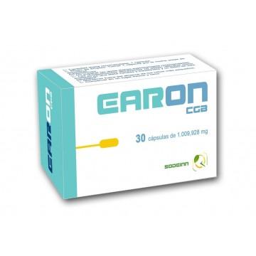EARON FORTE 30 CAPS