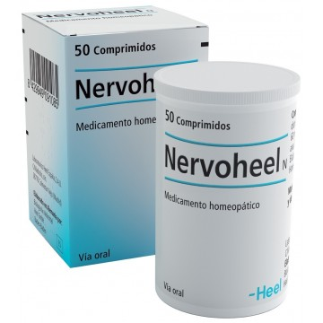 NERVOHEEL 50 COMP PHINTER