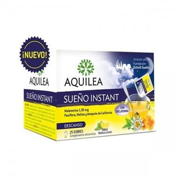 AQUILEA SUEÑO INSTANT 25...