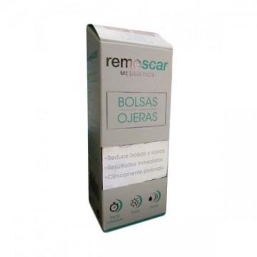 REMESCAR BOLSAS Y OJERAS 8ML
