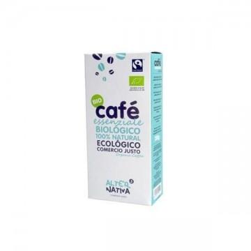 DJP CAFE BIOLOGICO BIO 250GR