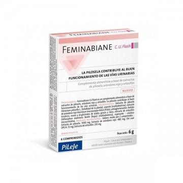 LACTIBIANE FEMINABIANE C.U....
