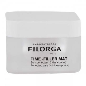 FILORGA TIME FILLER MAT 50 ML.