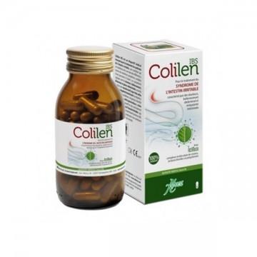 ABOCA COLILEN IBS 96...