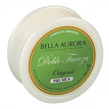 BELLA AURORA CREMA DOBLE...