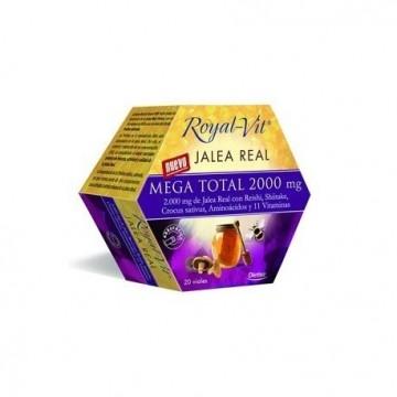 ROYAL-VIT MEGA TOTAL 2000MG...