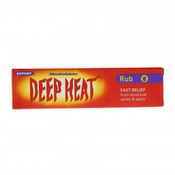 DEEP HEAT 35G