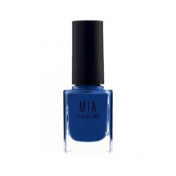 MIA ESMALTE ELECTRIC BLUE 0303
