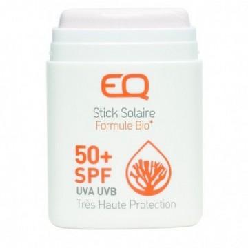 EQ SUN STICKS SPF50 WHITE