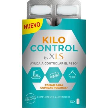 XLS KILO CONTROL 10COMP...
