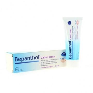 BEPANTHOL CALM CREMA 50 G