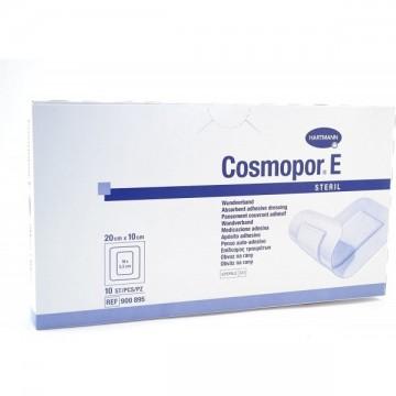 COSMOPOR APOSITO 20 CM X 10 CM