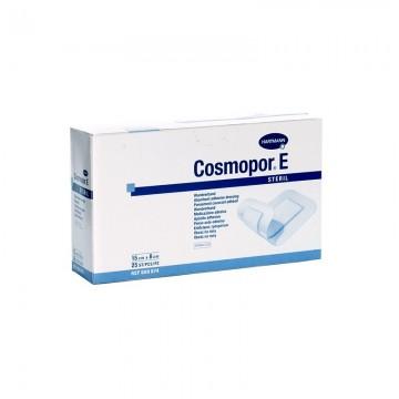 COSMOPOR APOSITO 15 CM X 8...