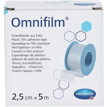 ESPARADRAPO OMNIFILM...