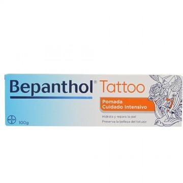 BEPANTHOL TATTO POMADA 1...