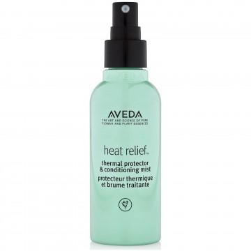 AVEDA HEAT RELIEF 100 ML (...