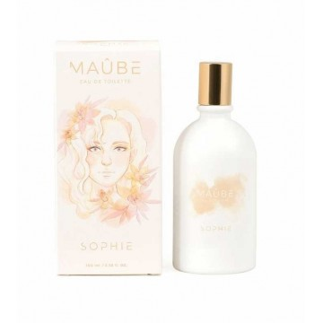 MAUBE EDT SOPHIE 100 ML