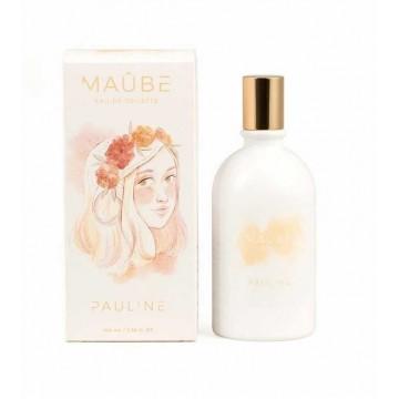 MAUBE EDT PAULINE 100 ML
