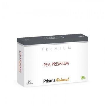 PRISMA NATURAL PEA PREMIUM...