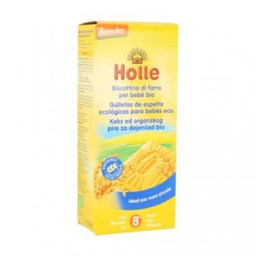 DJP HOLLE GALLETAS DE...