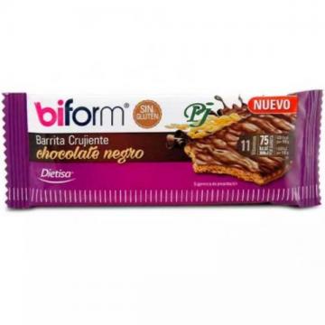 BIFORM BARRITAS CHOCOLATE...