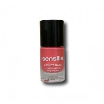 SENSILIS INFINITE NAILS 02...