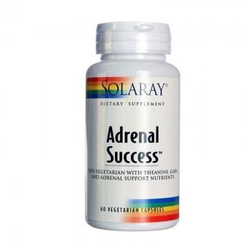 SOLARAY ADRENAL SUCCES 60...