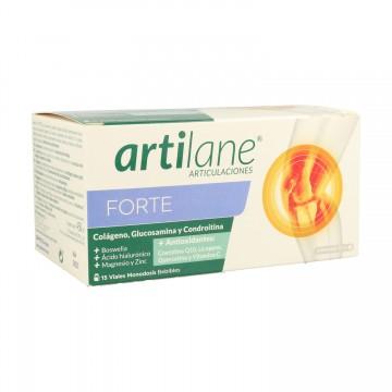 ARTILANE FORTE 15 VIALES...