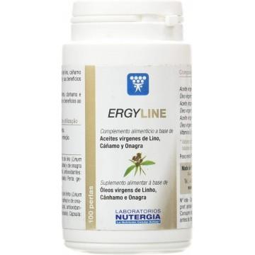 NUTERGIA ERGYLINE X 100...