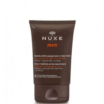 NUXE MEN AFTER - SHAVE BALM...