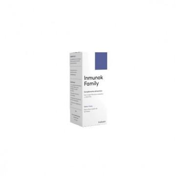 INMUNOK FAMILY 100 ML