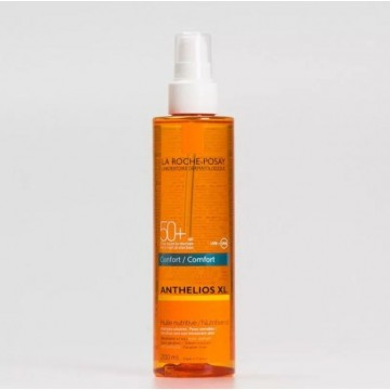 ANTHELIOS ACEITE INVISIBLE...