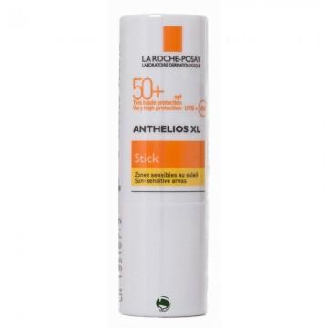 ANTHELIOS XL 50+ STICK...