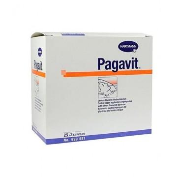 PAGAVIT BASTONCILLOS BOCA...