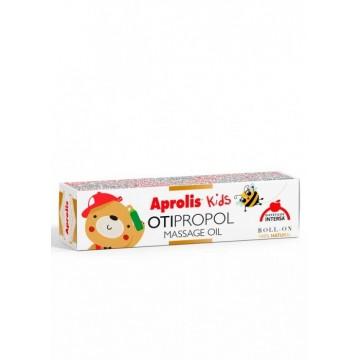 APROLIS KIDS OTIPROPOL...