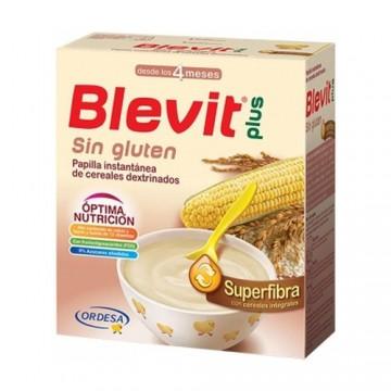 BLEVIT PLUS SUPERFIBRA SIN...