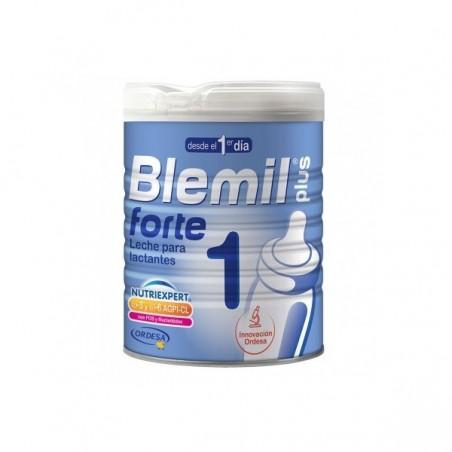 BLEMIL 1 PLUS FORTE 800 GR