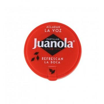 JUANOLAS PASTILLAS 70 UD