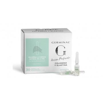 GERMINAL 3.0 ANTIAGING...