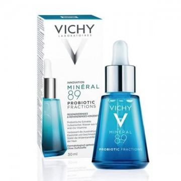VICHY MINERAL 89 PROBIOTIC...