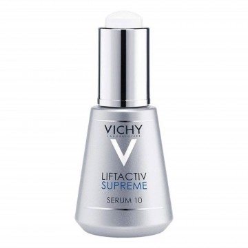 VICHY LIFTACTIV SERUM 10...