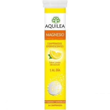 AQUILEA MAGNESIO 14 COMP...